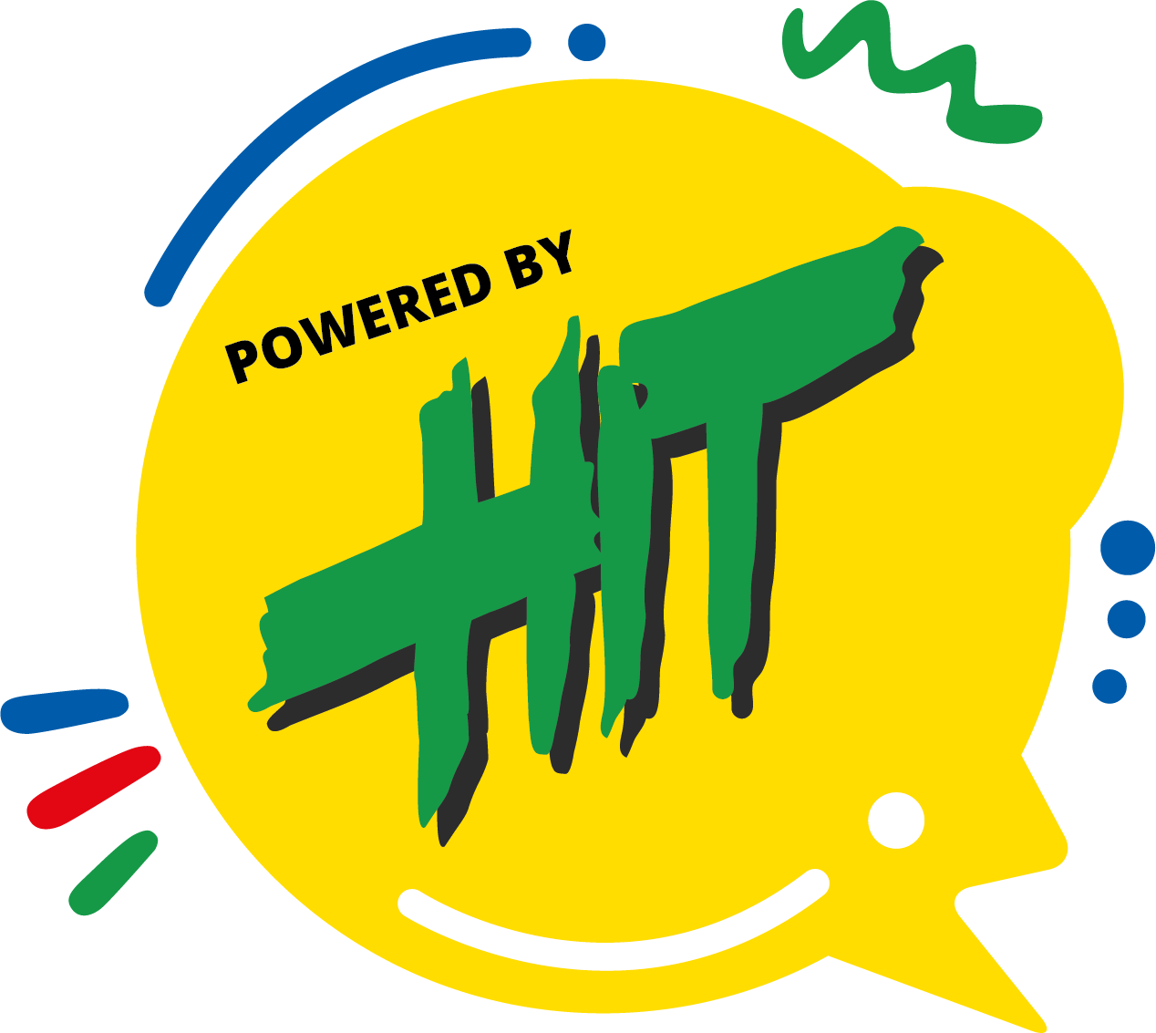 https://thuisopavontuur.nl/images/poweredbyHIT.png