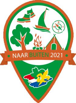 https://thuisopavontuur.nl/templates/yootheme/cache/50980-Naar_Buiten_badge_Scouting_Nederland_2021_definitief-e1b79d0c.png